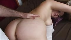 Stepbrother cums in my bedroom – Erin Electra, ElectraChrist